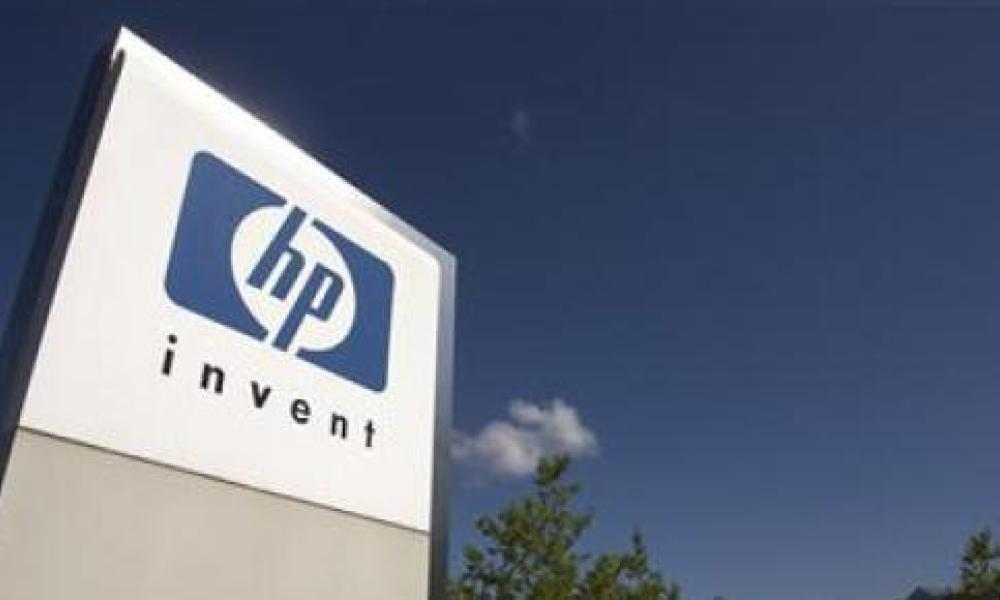 HP prévoit 34.000 suppressions de postes contre 29.000 auparavant.