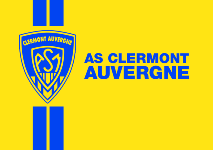 Clermont-Munster : 15-6 (MT)