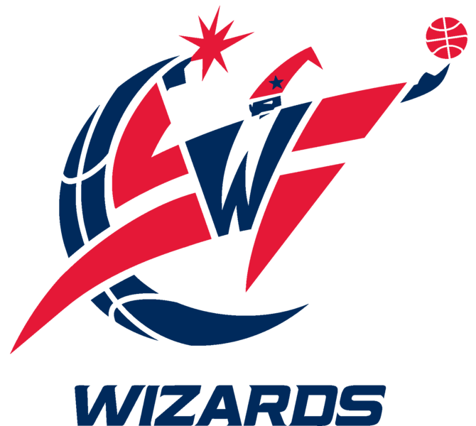 Wizards : Multiples fractures pour John Wall
