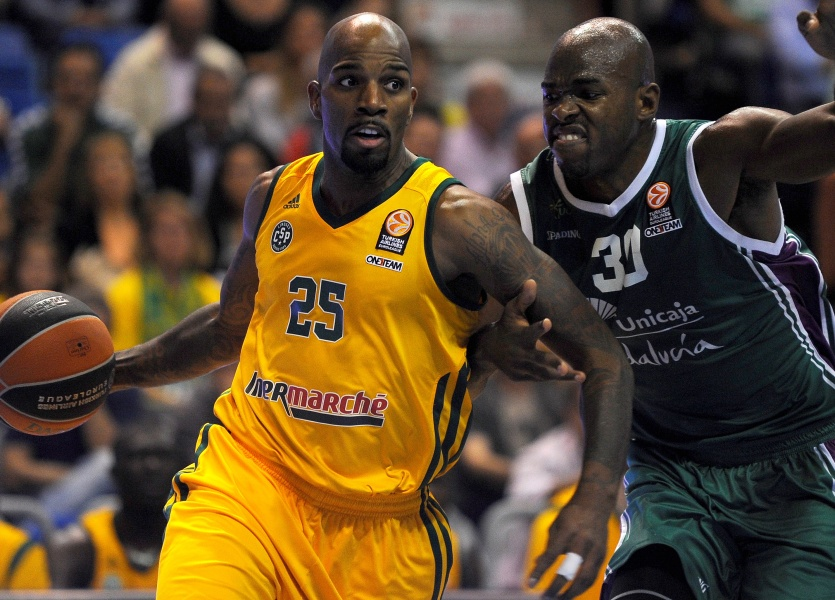 Ramel Curry (Limoges CSP)