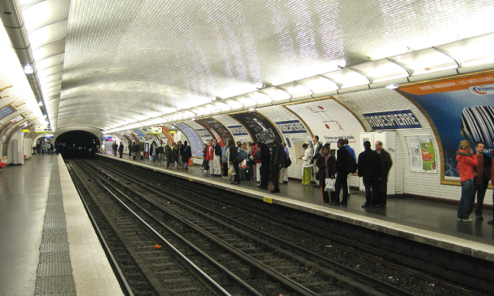 station-montreuil