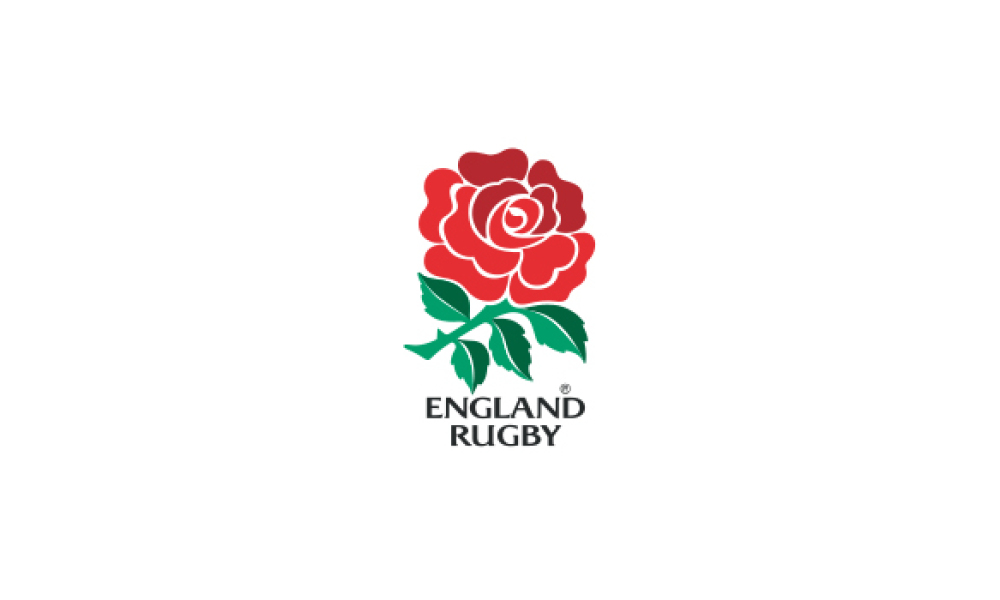 Angleterre : Ford titulaire, Cipriani remplaçant
