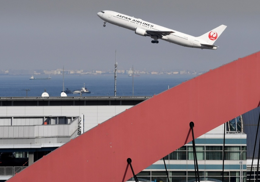 Japan Airlines se lance dans le low cost long courrier