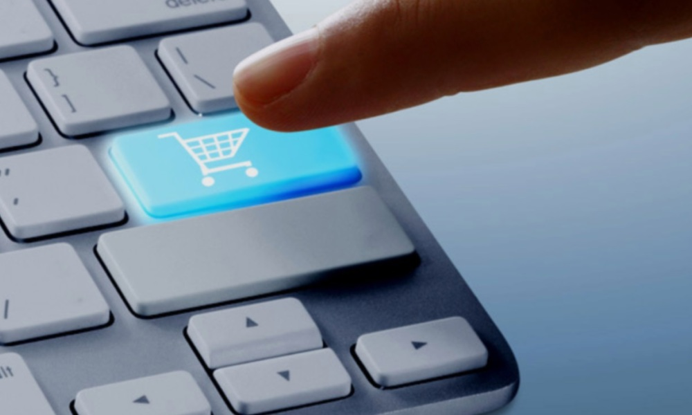 Europe concurrence e-commerce