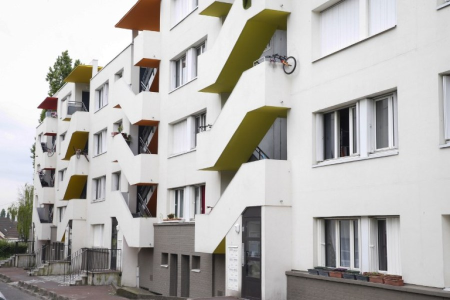 immobilier neuf pinel