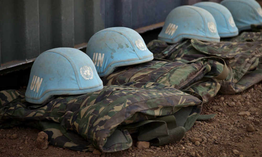 Les hommes de la force de l'ONU au Mali passeront de 11.240 à 13.289. (Photo d'illustration)