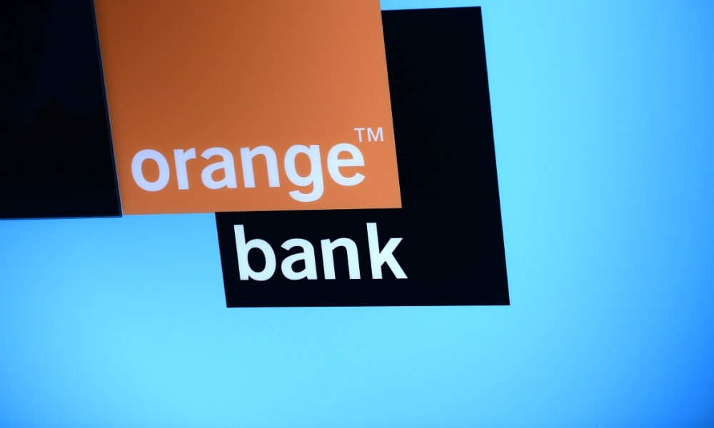 Orange Bank verra le jour en novembre