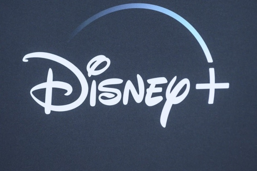 Le service de streaming de Disney sera lancé fin mars en France.