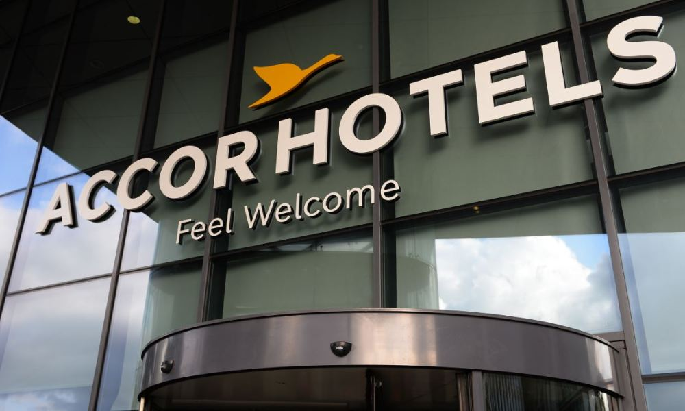 AccorHotels met le cap sur les resorts