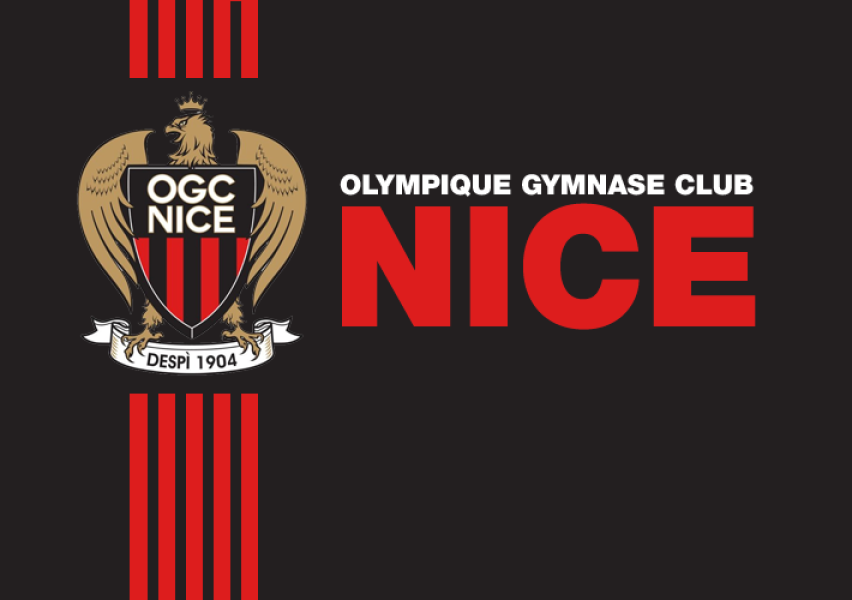 Incidents Nice-Evian : Nice saisit le Tribunal administratif