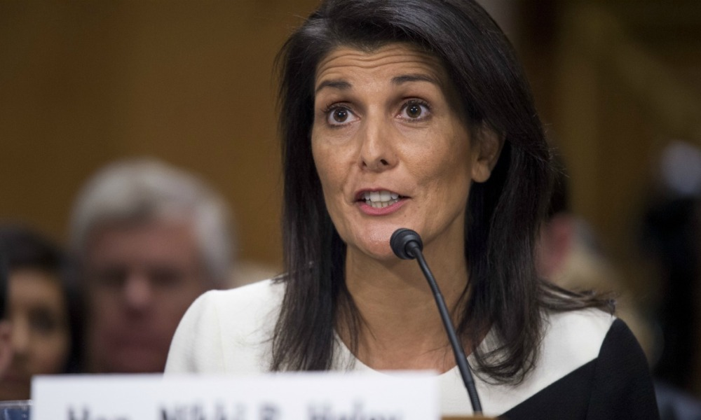 haley-russie-etats-unis-crimee-sanction