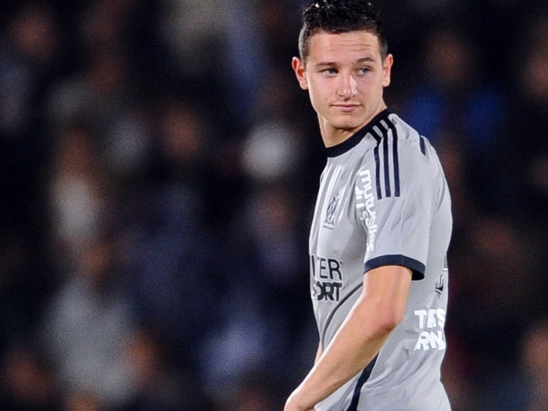 OM : Thauvin remercie les supporters