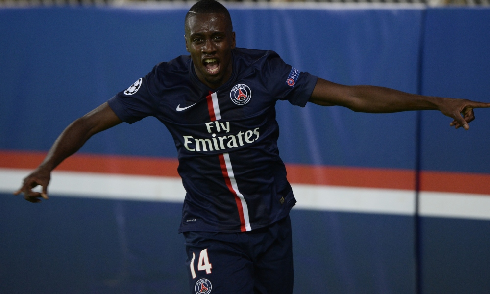 Quiniou : « La main de Matuidi ? Je ne vois pas d'intention »