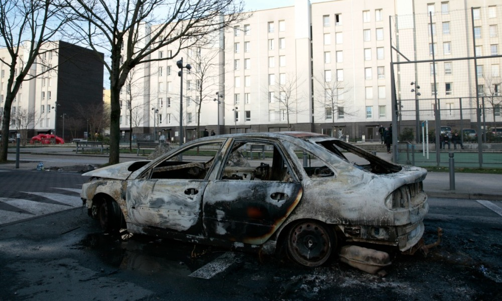 aulnay-voiture-aulnay-condamnation