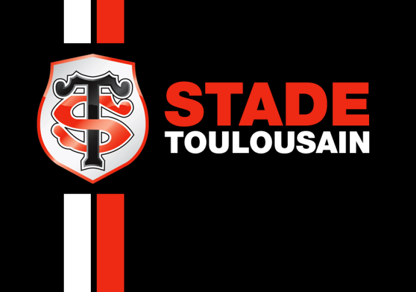 Toulouse : Tialata absent 6 à 8 semaines