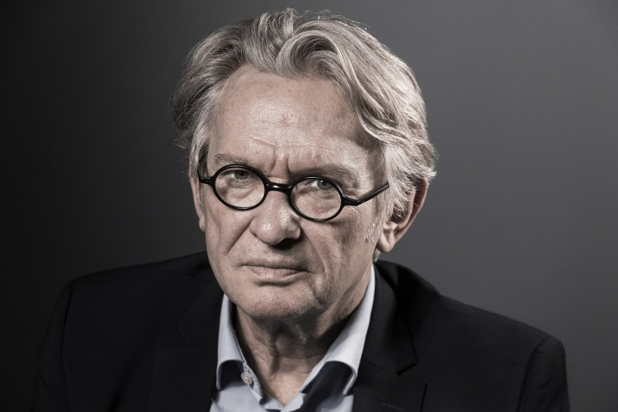 Jean-Claude Mailly.jpg