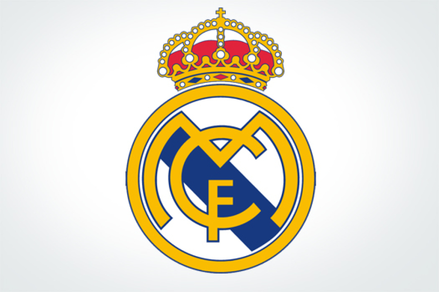 Le Real Madrid continue sa préparation à Los Angeles