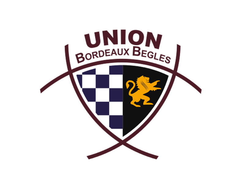 Union Bordeaux-Bègles