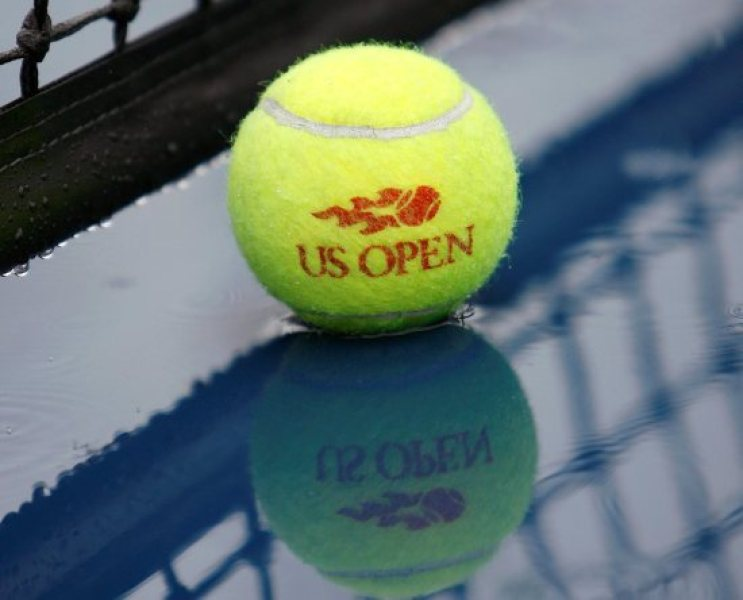 US Open - Des français en qualifications