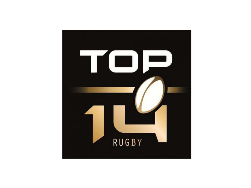 Top 14 – Convocations de la Commission de discipline