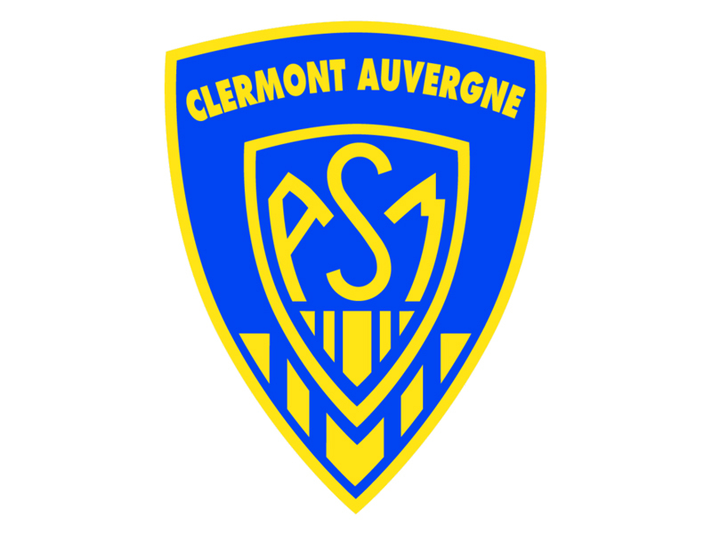 Clermont engage Lee
