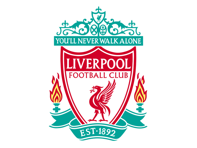 Liverpool – Sakho titulaire