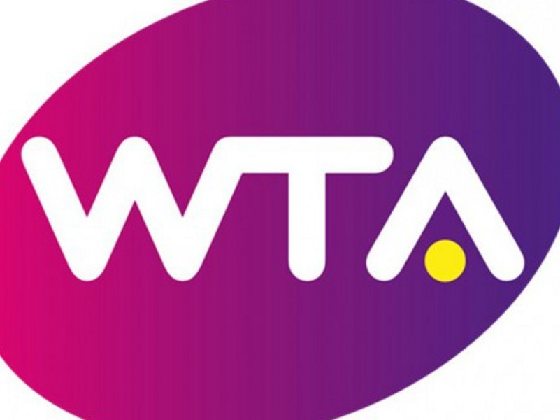 Luxembourg – Stephens domine Bacsinszky