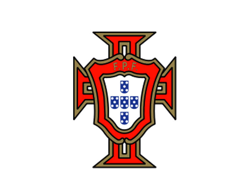 Portugal-Luxembourg : 2-0 (MT)