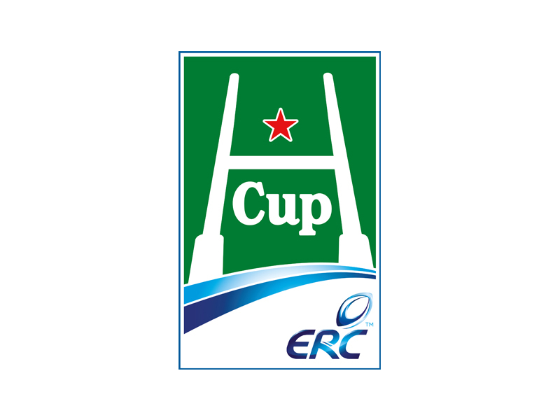H Cup : Clermont-Harlequins (20-13, MT)
