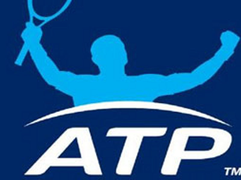 Bâle – Kubot dispose de Gimeno-Traver