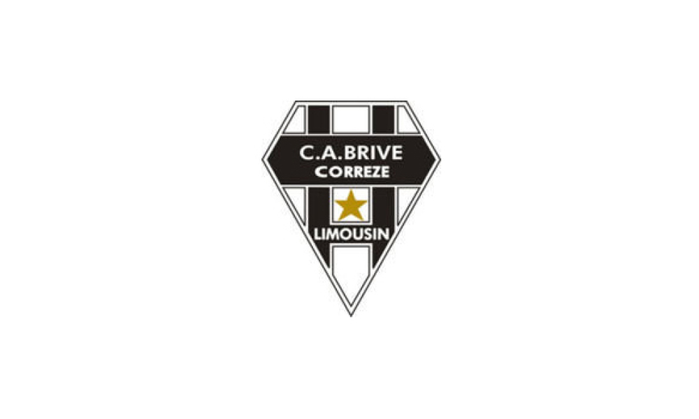 Brive reconduit son staff