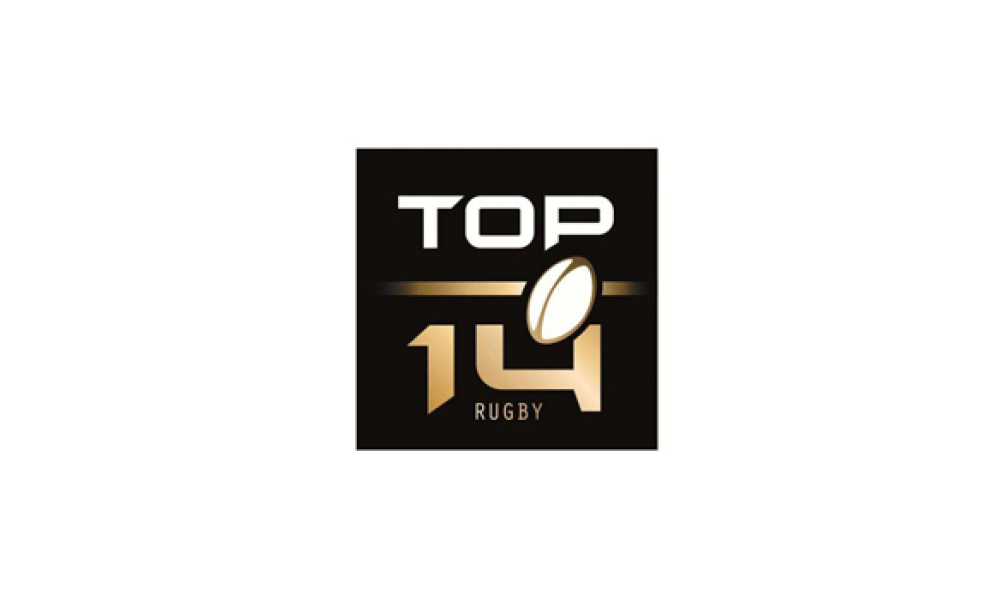 Top 14 : Embouteillage en haut
