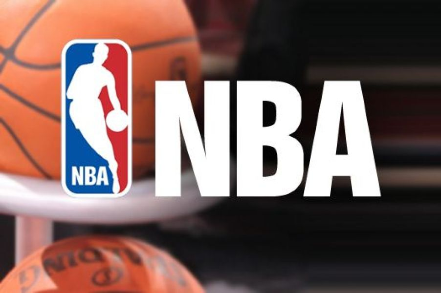 NBA : le Top 5 de la nuit