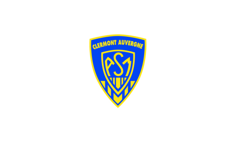 Clermont officialise Davies