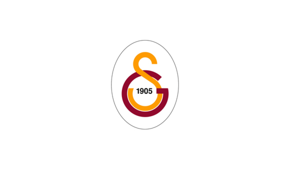 Galatasaray « vise la qualification »