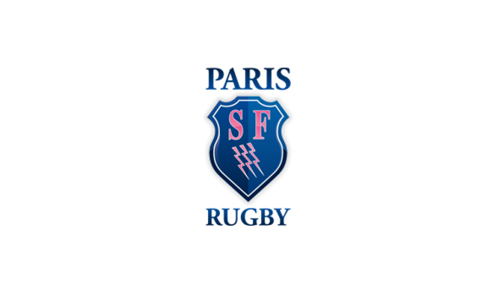 Le Stade Français mate les London Irish