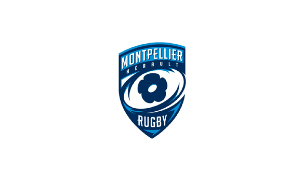 Montpellier-Leinster : 0-0 (MT)