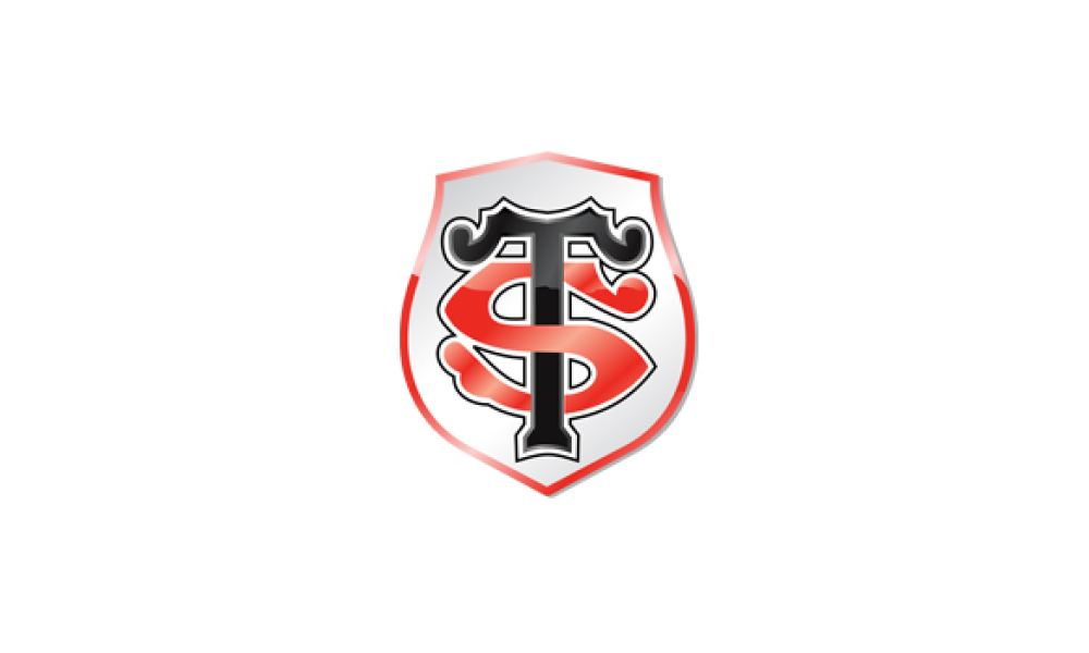 Le Stade Toulousain officialise Qera