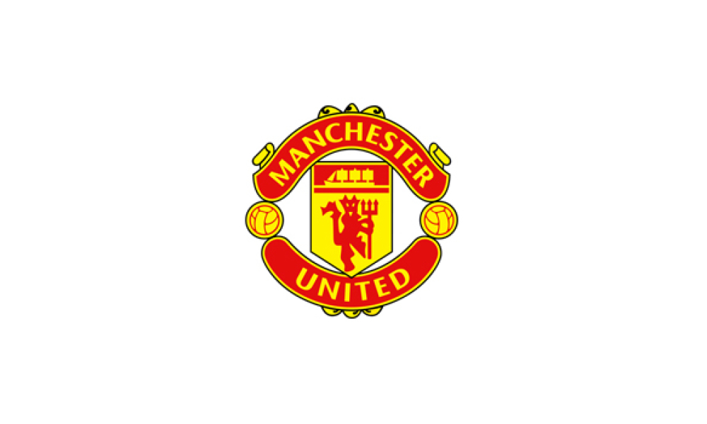Cup - Manchester United sorti