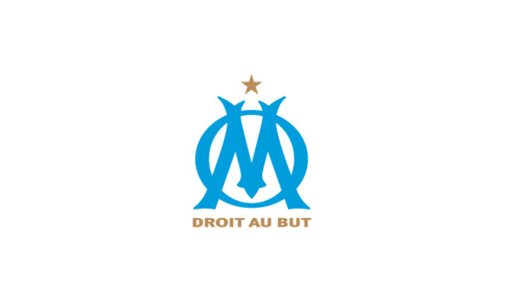 OM-Reims en prolongations