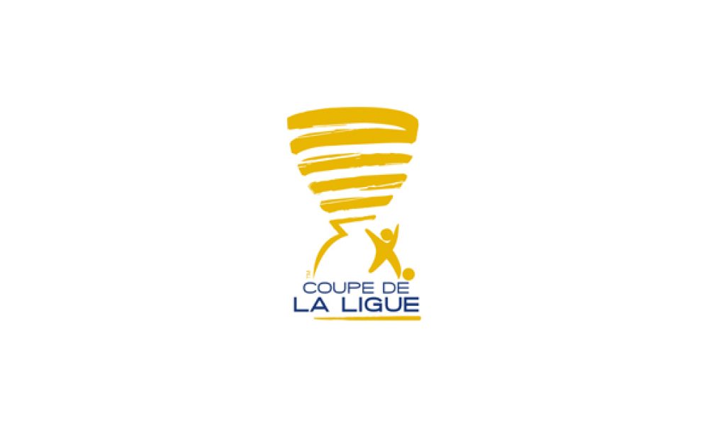 CdL – Troyes s'offre Evian