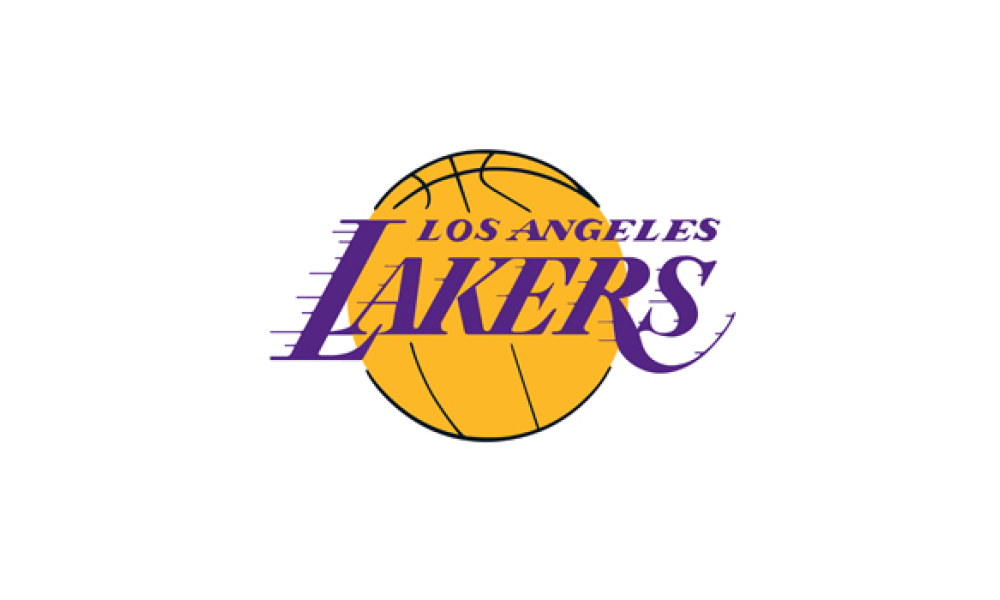 Les Lakers dominent Toronto