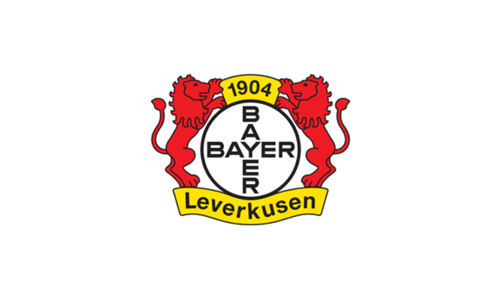 Fribourg mate le Bayer
