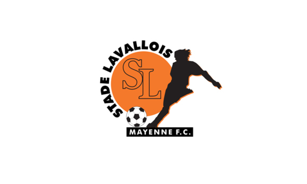 Laval engage Coulibaly