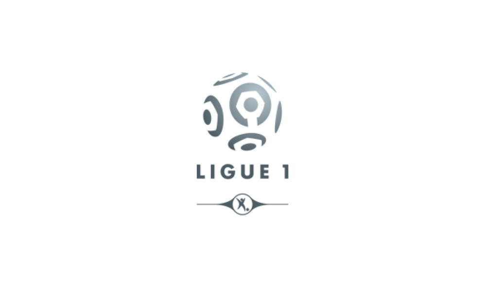 Nice-Lille : les compos