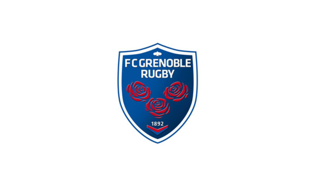 Grenoble fait tomber Clermont