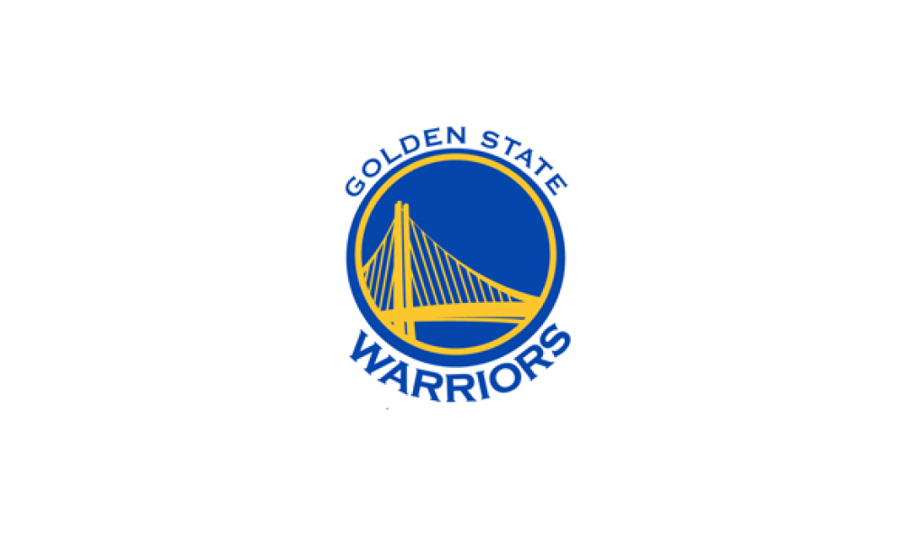 NBA : Golden State enchaine