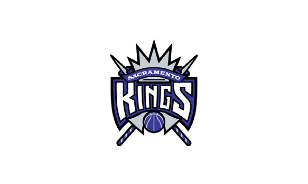 NBA : Les Kings enfoncent Boston