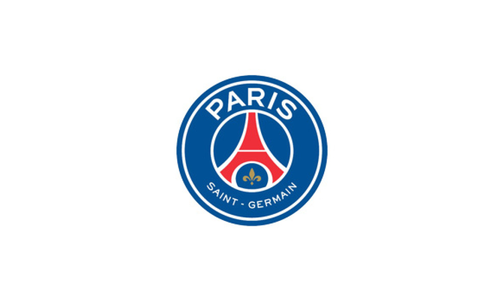 PSG : Le groupe face au Bayer