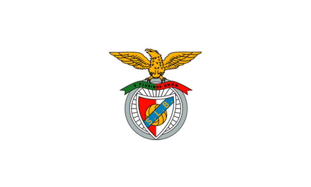 Implacable Benfica